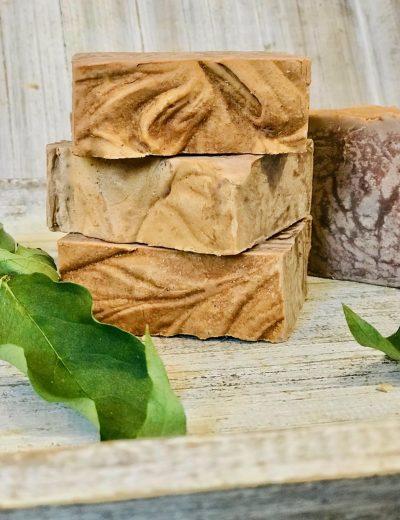 frankincense-and-myrrh