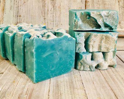 patchouli-lavender-soap patchouli-lavender-goats-milk-soap