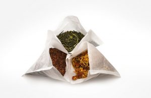 A wonderful blend of herbs to create a tea to soothe respiratory issues