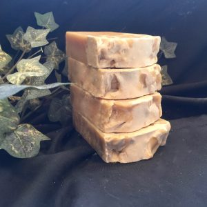 natural shampoo herbal bar to strengthen hair