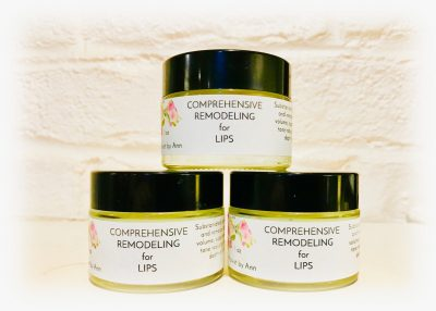Restructuring-creams-for-lips