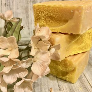 mango-buttermilk-soap