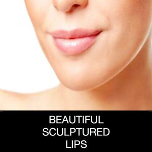 LIP-REMODELING-CREAM