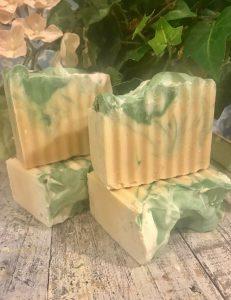 gardenia-neroli-lime-goats-milk-soap
