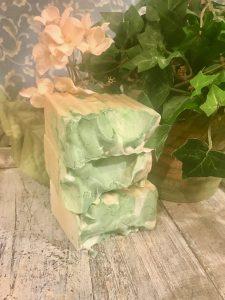 gardenia-goats-milk gardenia-neroli-lime-goats-milk-soap