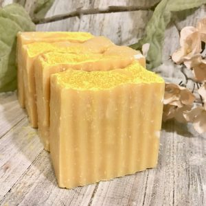 Lavender-buttermilk-soap
