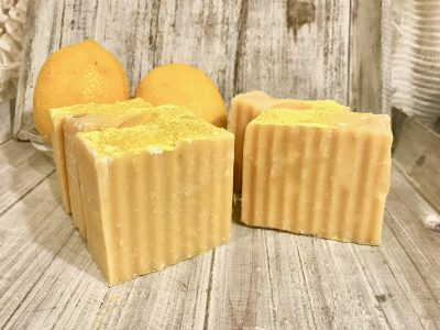 lemon-buttermilk-soap lemongrass-soap lemon-goats-milk