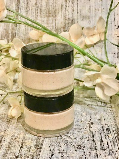 deodorant-all-natural
