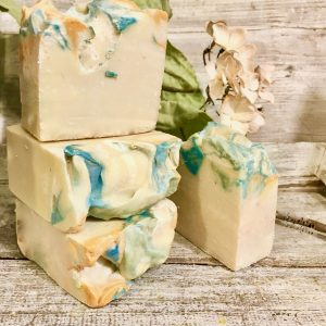 egyptian-musk-goats-milk-soap