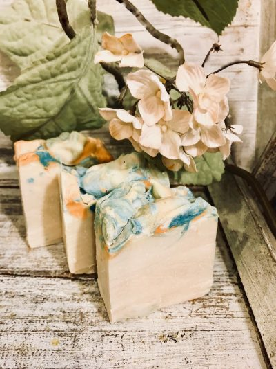 egyptian-musk-goats-milk-soap