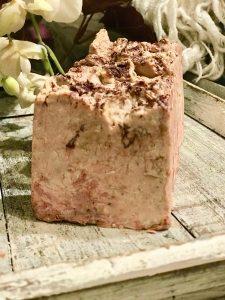 sandalwood-goats-milk-soap