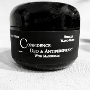 confidence-deo-antipersiorant