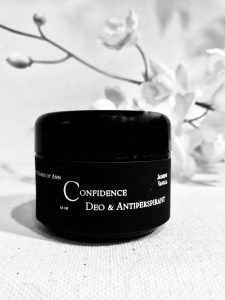 confidence-deodorant-antiperspirant-with-exotic-oile