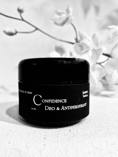 confidence-deodorant-antiperspirant-with-exotic-oile