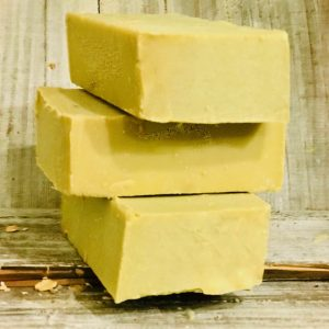 sandalwood-and-oakmoss-shampoo-soap