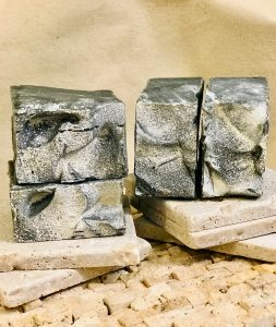 detoxification-goats-milk-soap