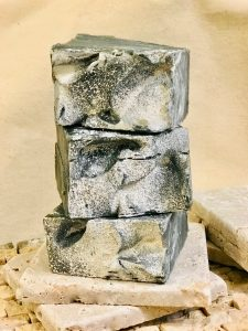 charcoal-detoxification-goats-milk-soap