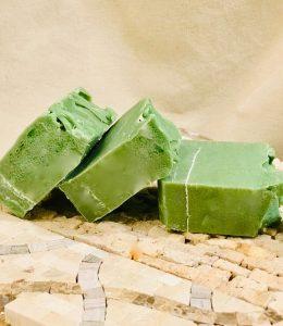 intitution-mens-goats-milk-soap
