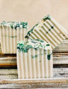 dodonut-lime-mens-soap