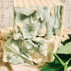coconut-lime-goats-milk-soap