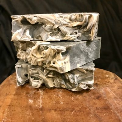 charcoal-with-argan-soap-bar-for-troubled-skin