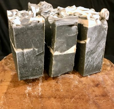 charcoal-with-argan-for-troubled-skin